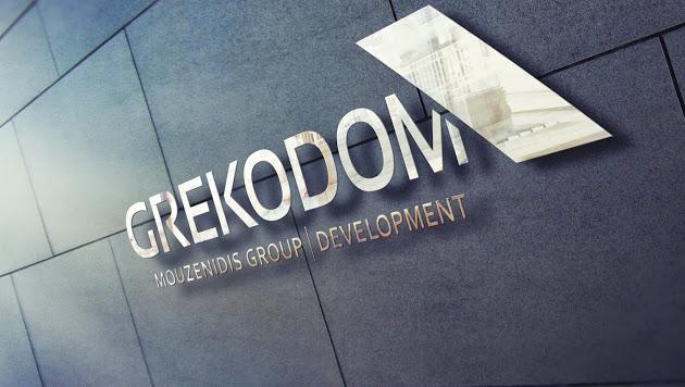 Grekodom Україна виступить генеральним партнером XIV Міжнародної конференції операторів ринку нерухомості 2016