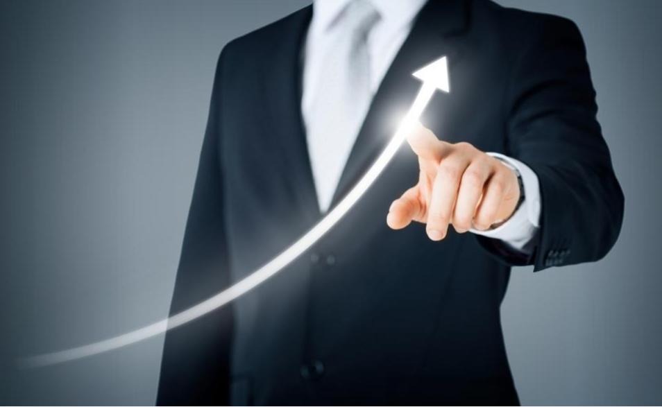Увеличение  на сделките с недвижими имоти в Кипър