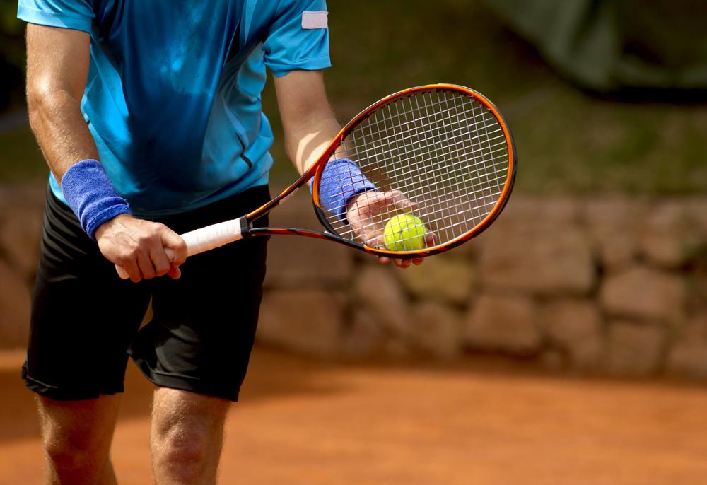 Слова соболезнования от греческого теннисиста