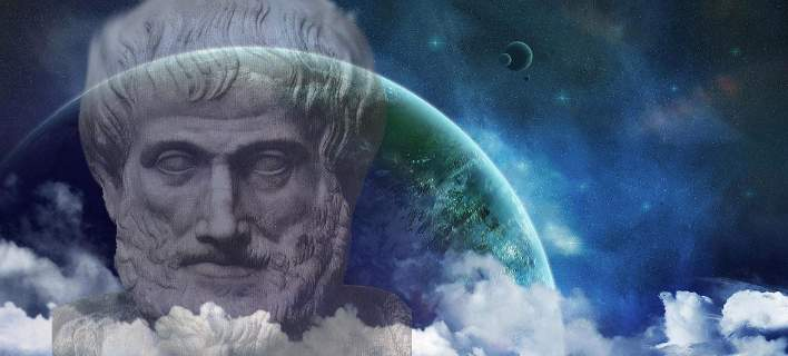 World Conference on Aristotle to be Held in Thessaloniki May 23-28