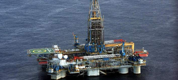 Η Τουρκία μπλοκάρει, ξανά, τη γεώτρηση στην Κύπρο