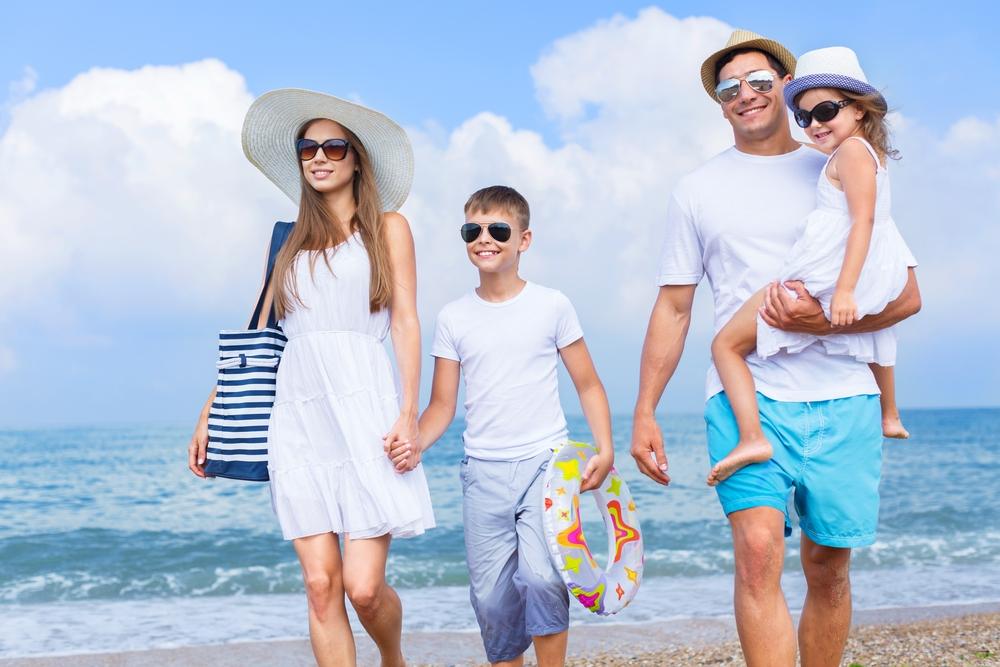 В 2018 году ожидается новый «взлет» греческого туризма