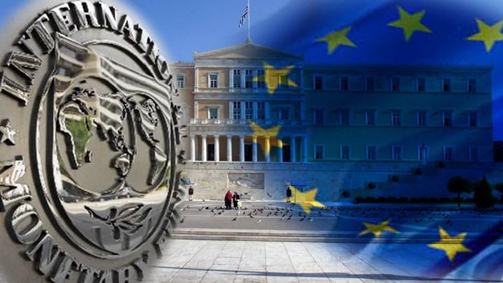 Από Νοέμβριο και… βλέπουμε για το ελληνικό χρέος