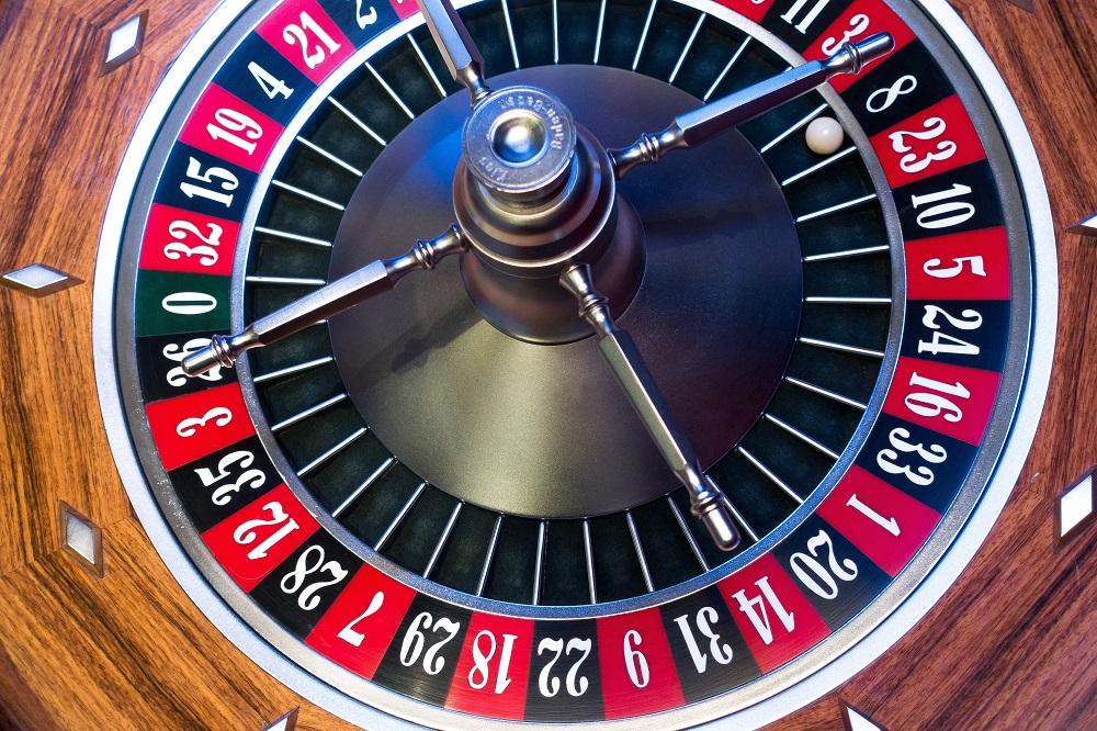 Найбільше казино в Європі