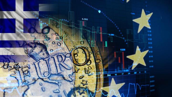 Reuters: Δοκιμαστική έξοδος της Ελλάδας στις αγορές
