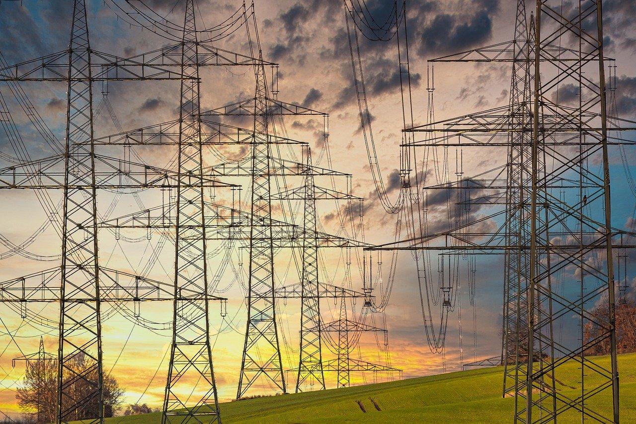 На Кипре снизятся цены на электричество