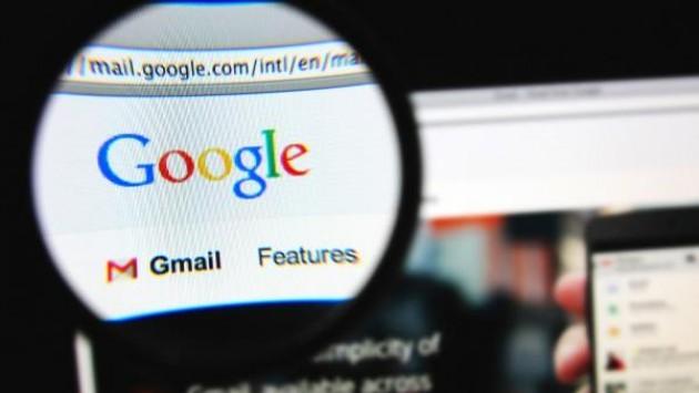 Google Launching Educational Initiative With Free Seminars