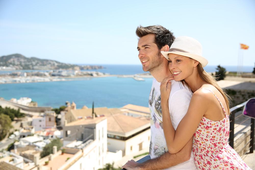 Два отеля в Греции самые лучшие