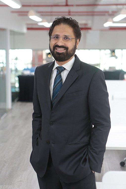 Στην Αθήνα ο Jappreet Sethi, CEO της εταιρίας YoStartups, για την έκθεση eCommerce Expo!