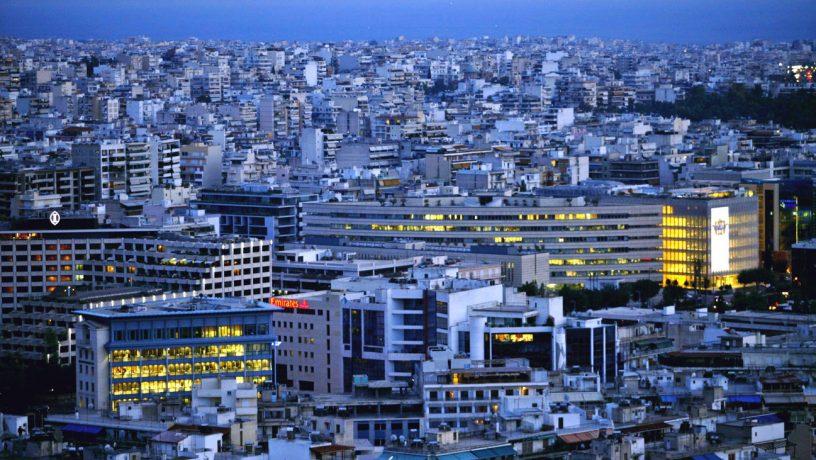 ΕΝΦΙΑ: Μειώσεις 30% για 3.500.000 ιδιοκτήτες τάζει η κυβέρνηση