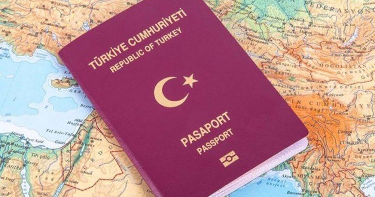 Πλούσιοι Τούρκοι «εξαγοράζουν» την είσοδό τους στην ΕΕ
