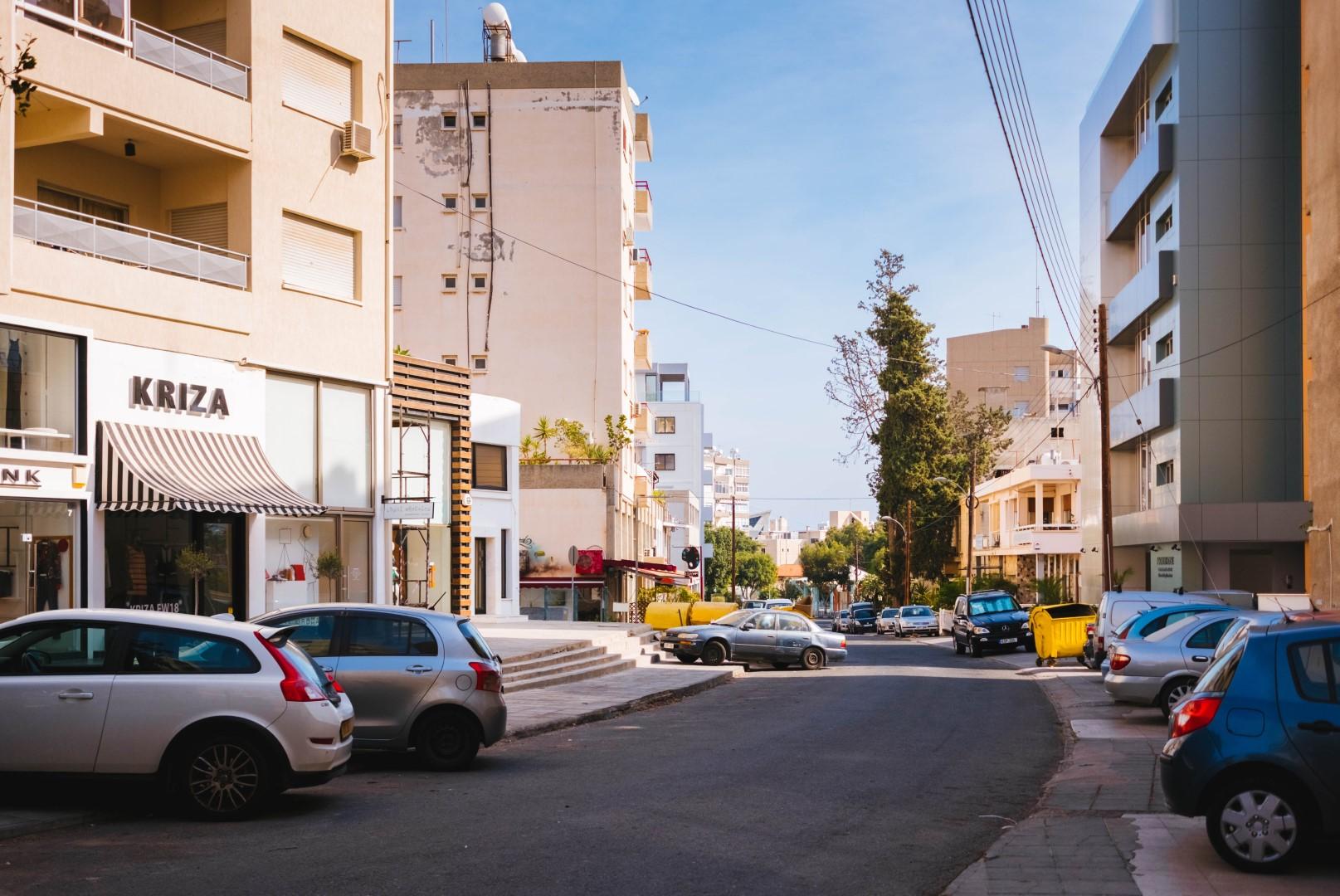 Οι επενδύσεις στην Κύπρο ανέρχονται σε μισό δισεκατομμύριο ευρώ