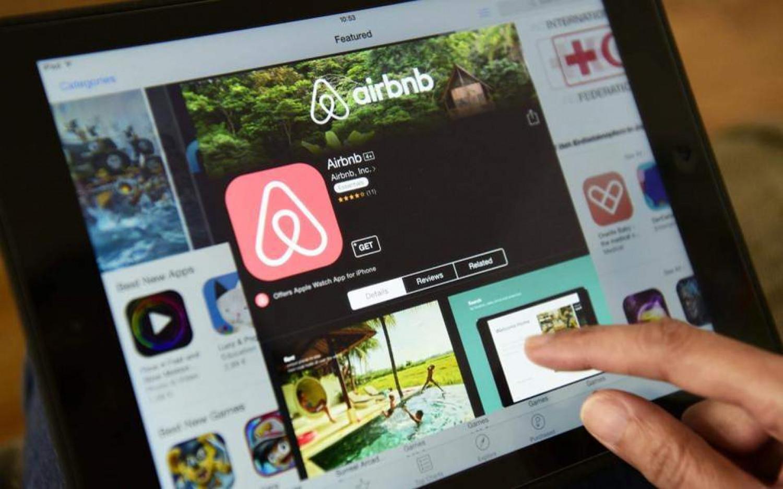 Άνοιξε η πλατφόρμα για το Airbnb - Πώς θα γίνουν οι εγγραφές