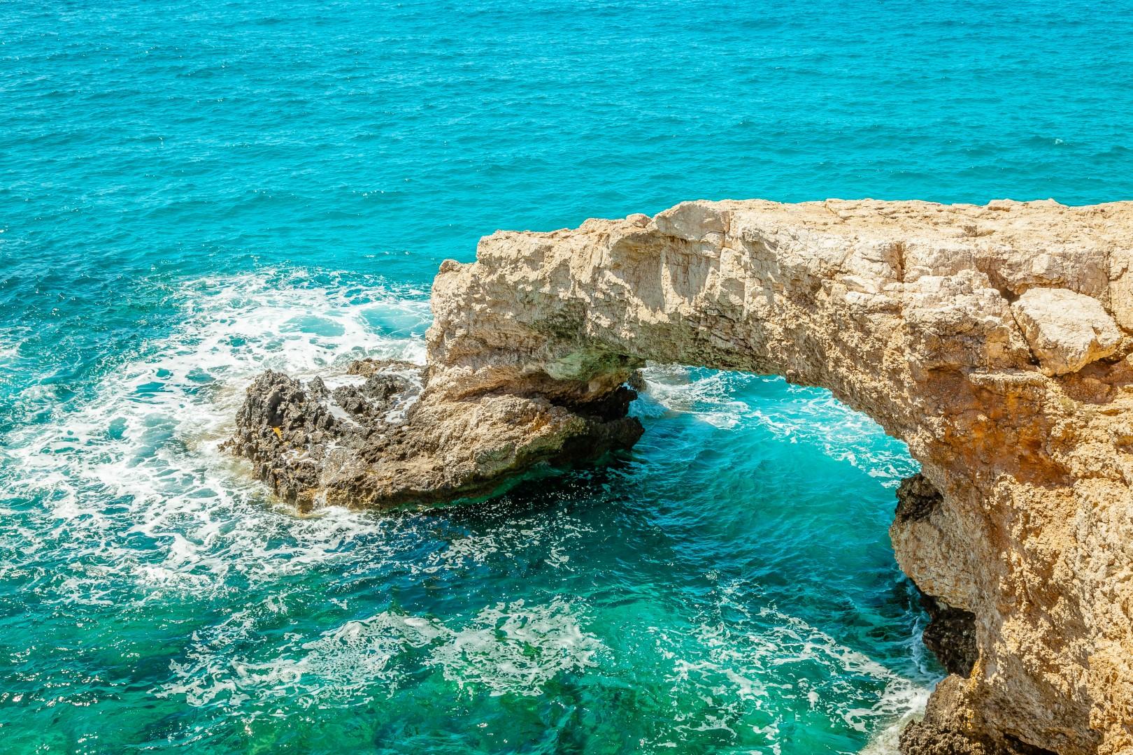 Найбільш привабливі регіони Кіпру для інвестицій в нерухомість