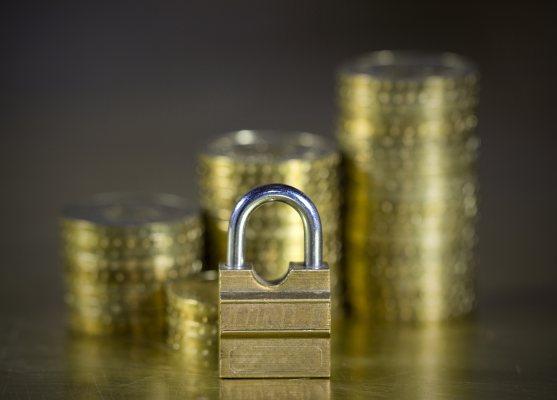 Attica Bank Sells Non Performing Loans Portfolio