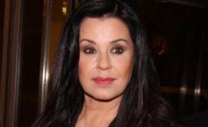 Η κ. Μαρία Τζομπανάκη νέα διευθύντρια του New York City Greek Film Festival