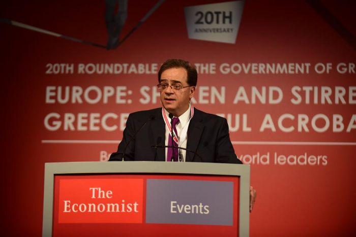 Glück und Können hinter dem Erfolg Zyperns