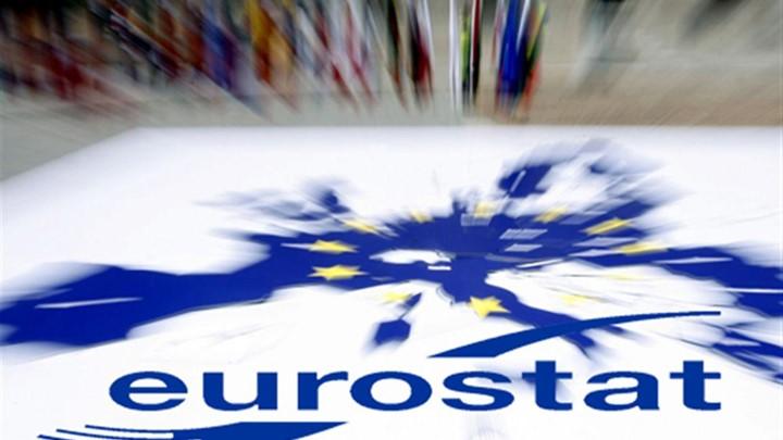 Μεγάλη αύξηση της μετανάστευσης Ελλήνων σε χώρες της ΕΕ