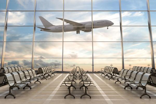 Fraport Greece заявил о росте доходов