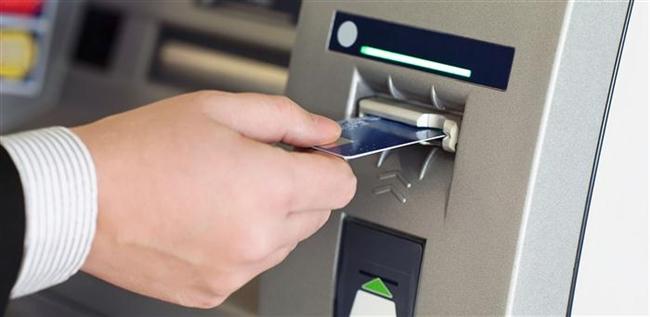 Τέλος τα capital controls για το «νέο χρήμα»