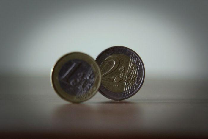 Nach Kapitalverkehrskontrollen: Griechenland exportiert wieder mehr