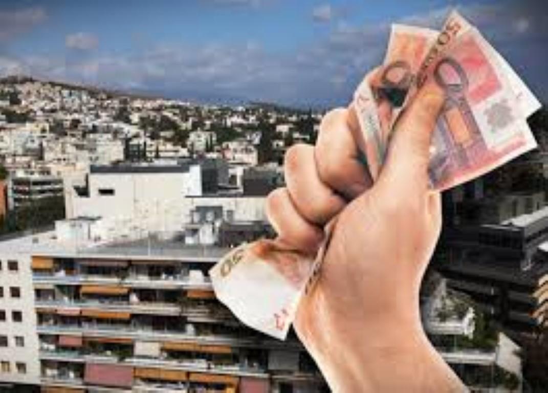 Griechenland erteilte tausende Goldene Visa