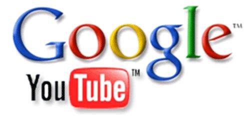 Η Google βράβευσε ελληνικό κανάλι