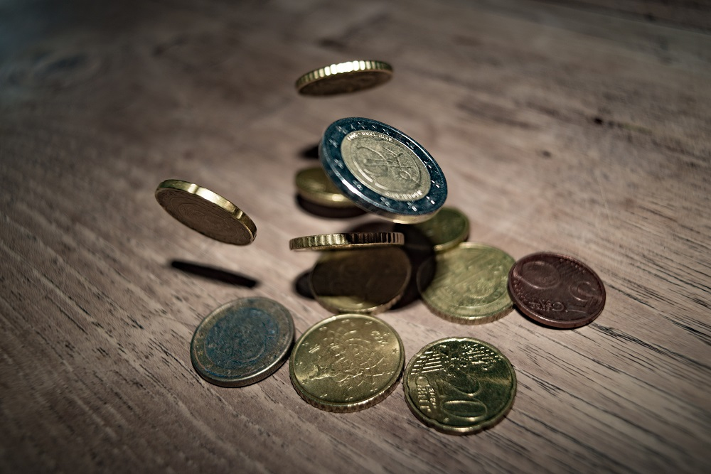 Нові монети в Греції, номіналом у 10 євро