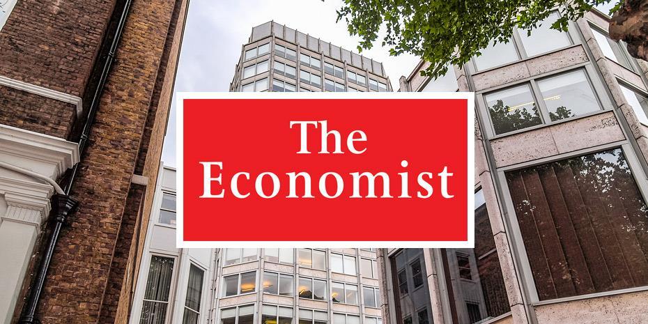 Γιατί ο Economist βλέπει πρόωρες εκλογές στην Ελλάδα