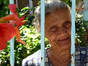 Die uralten Menschen von Ikaria