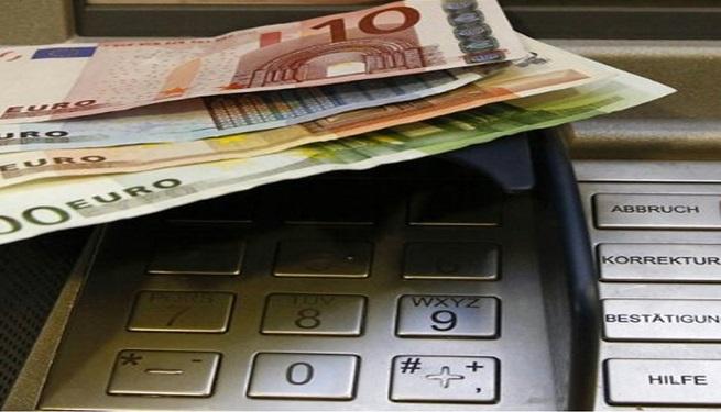 Εισαγγελική έρευνα για τα capital controls