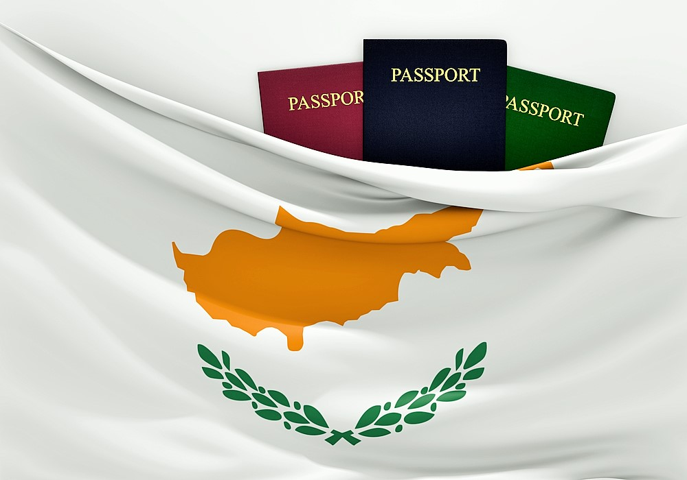 Кипр меняет условия получения «золотой визы» - гражданства за инвестиции