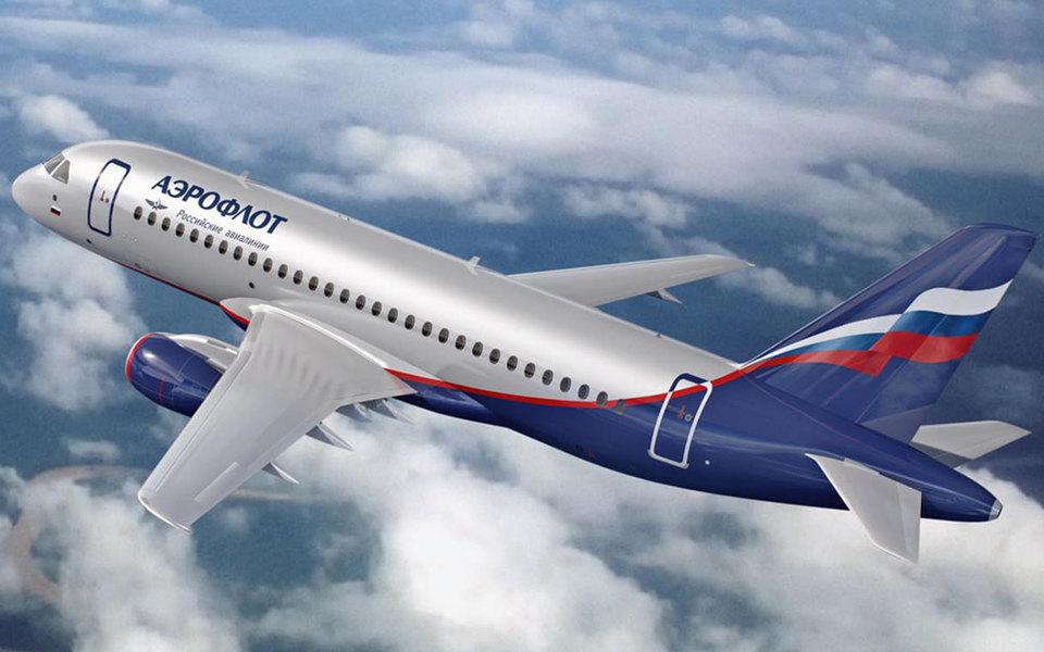 Между Россией и Грецией возобновляется авиасообщение