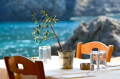 Hellas, wir lieben dich