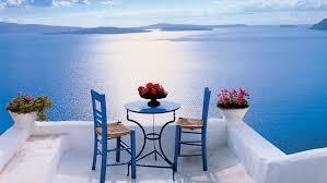Hilfe für Griechenlands Insel