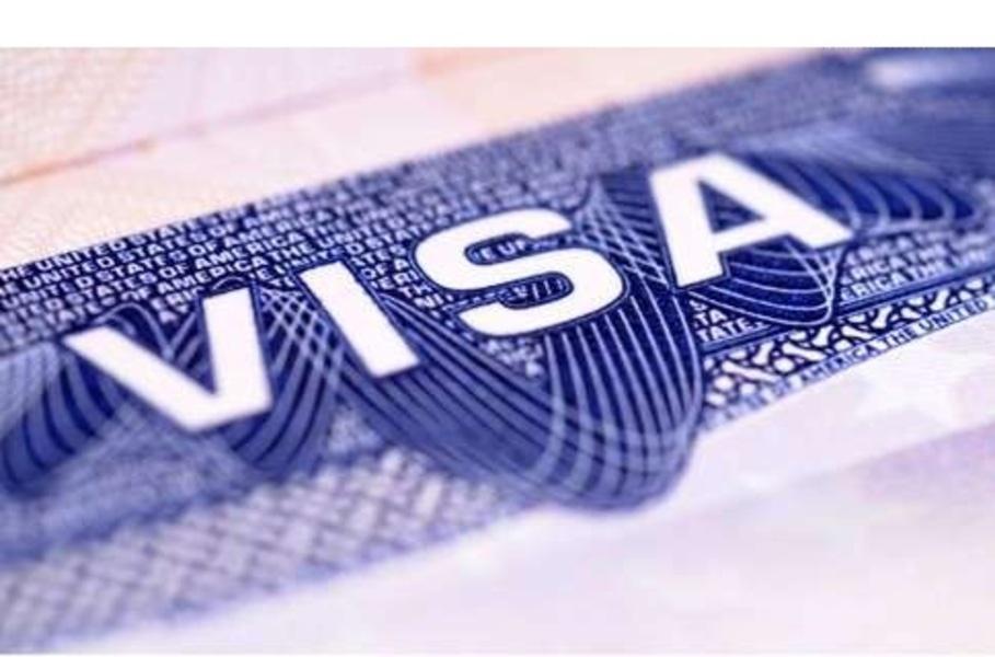 Греческие власти удвоят колличество визовых центров в России