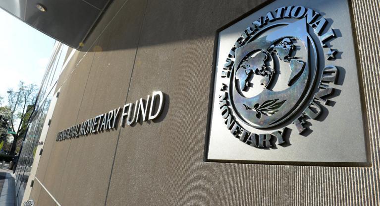 ΔΝΤ: Δεν απαιτούμε πρόσθετα μέτρα για την Ελλάδα