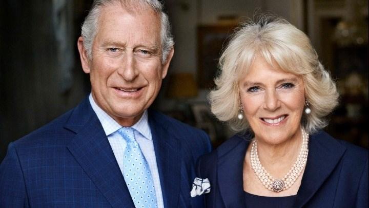Στην Ελλάδα σήμερα ο πρίγκιπας Κάρολος και η Καμίλα