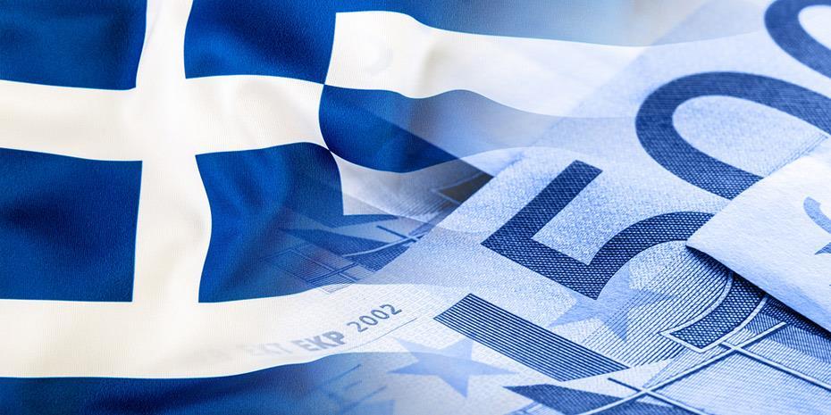 «Μην ξεχνάτε την Ελλάδα» λένε οικονομολόγοι στους επενδυτές