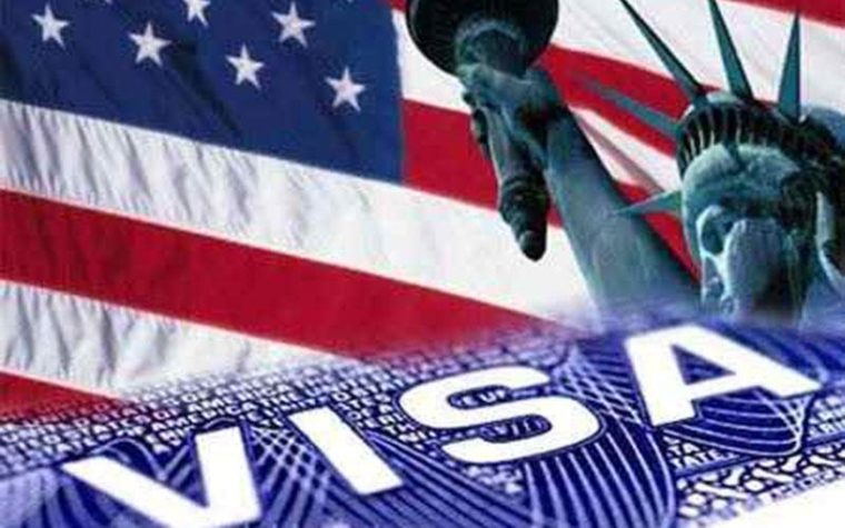 Greeks Permanently Included in U.S. Visa Waiver Program
