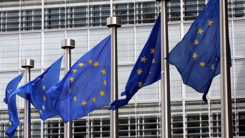 Πρόγραμμα «restart» για την ελληνική οικονομία από τις Βρυξέλλες
