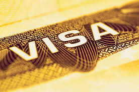 Top countries, where it is easy to receive a Residence Permit when purchasing real estate