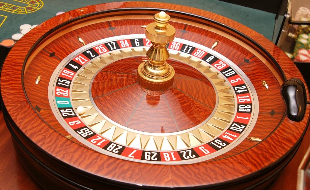 В Греции планируется масштабное строительство казино