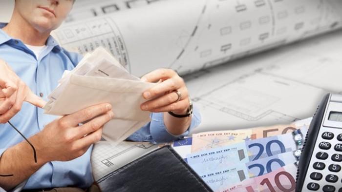 Προ των πυλών τρεις αλλαγές στη φορολογία