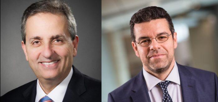Έλληνες γιατροί στον κατάλογο του «Forbes»