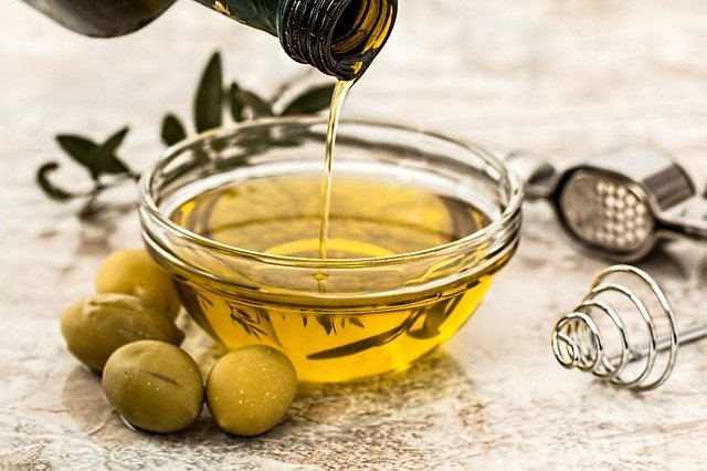Расширение экспорта греческих продуктов