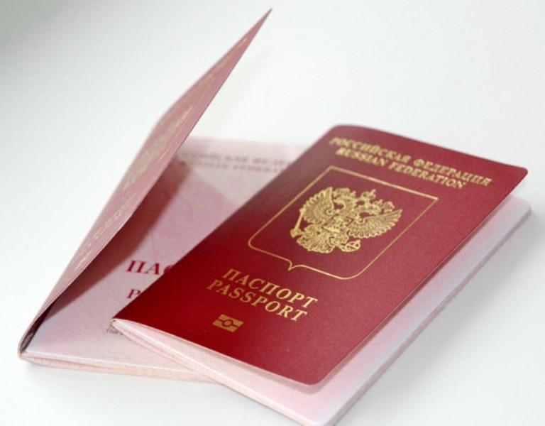 Упрощение получения визы в Грецию
