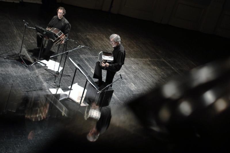 Музыка Дебюсси, Шопена, Штраусса и Бетховена 12 и 13 января в Культурном центре Феохаракиса.