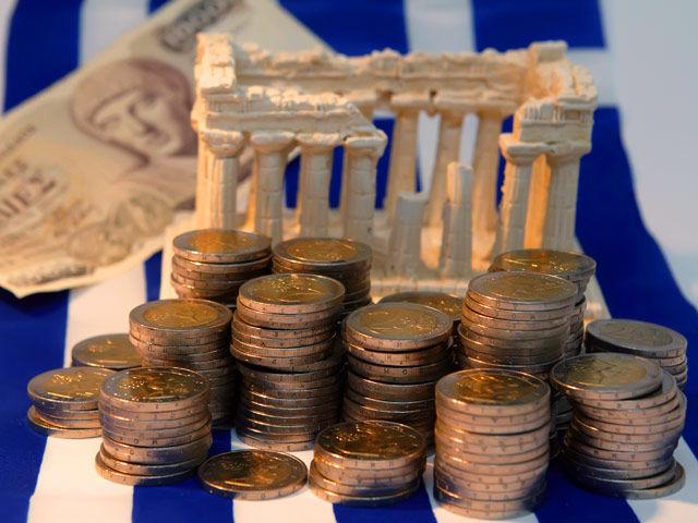 Субсидії для інвесторів у сфері туристичного бізнесу в Греції
