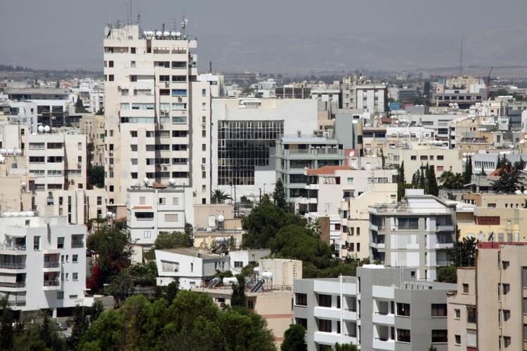 BoG Data Reveals Increase in Turks Buying Greek Properties